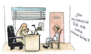 Técnicas de comunicación no verbal para peritos judiciales en diferentes disciplinas.